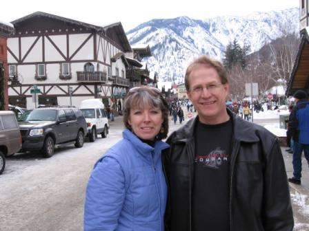 julie-and-matt-leavenworth-2